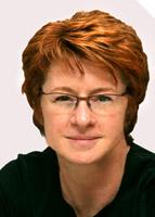 Elisabeth Lacroix-Philips
