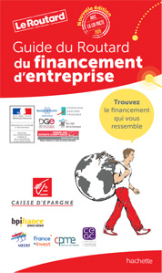 guide-du-routard-financement-entreprise